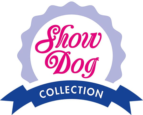 Show Dog Collection